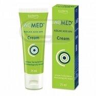 ACMED™ kremas su 20% azelaino rūgštimi