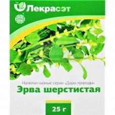 """Arbatinis gėrimas """"Pol-Pola"""" žolė, 25g"""