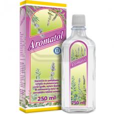 AROMATOL, geriamasis tirpalas, 100 ml