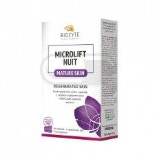 BIOCYTE MICROLIFT NUIT