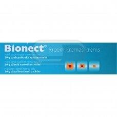 BIONECT® kremas