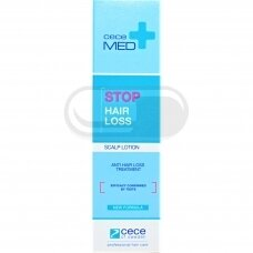 CECE  MED STOP HAIR LOSS losjonas 75ml