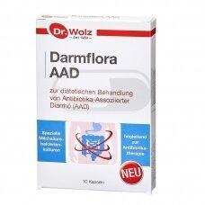 DR.WOLZ Darmflora AAD