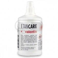 ETANCARE rankų dezinfekantas, 100 ml