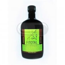 FITOTAL 500ml