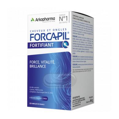 Forcapil N180