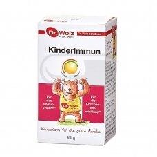KinderImmun®