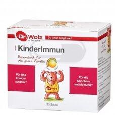 DR.WOLZ KinderImmun® sticks N30