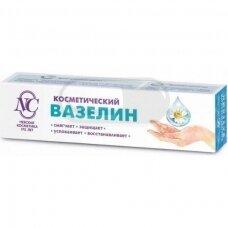 Kosmetinis vazelinas, 40ml