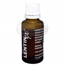 Lentinex®