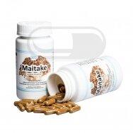 MAXX Pharma Maitake 500mg N90