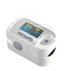 Microlife OXY300 pulsoksimetras