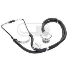 Microlife Rappaport stetoskopas ST77