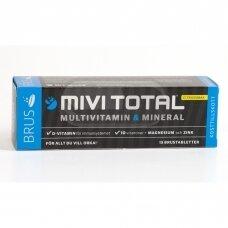 Mivi Total Nr15