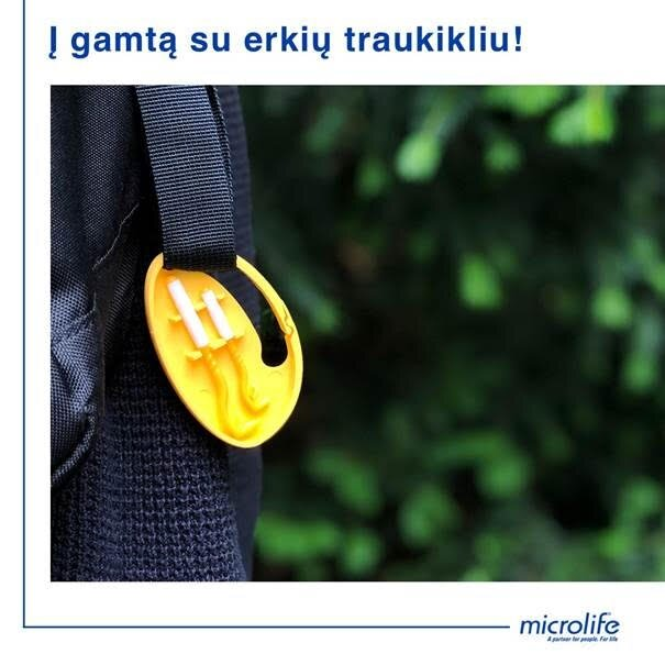 mi/microlife-2-1.jpg