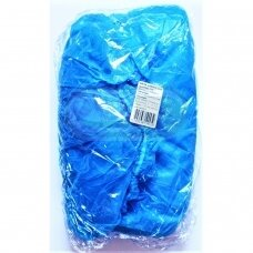 Plastikinis lovos apvalkalas Abena 210x90x20 cm, 1 vnt