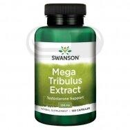 SWANSON Tribulus Extract N120