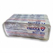 VALIDOL-Lubnypharm N10